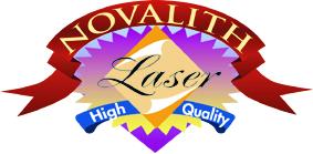 Papier novalith pour impression laser led torpedo graphic for Papier imprimante autocollant exterieur